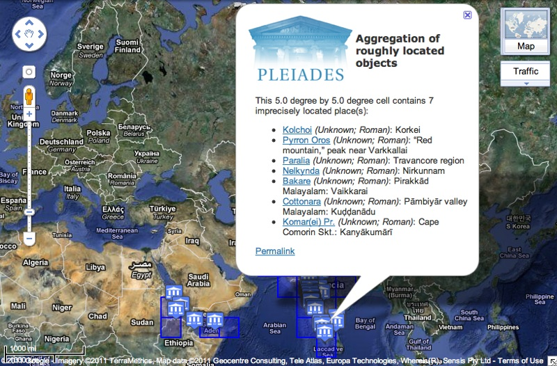 http://pleiades.stoa.org/Members/sgillies/screenshots/kml-aggregations/image