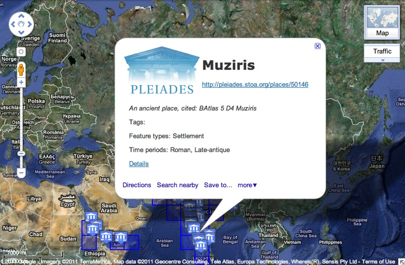 http://pleiades.stoa.org/Members/sgillies/screenshots/kml-categories/image