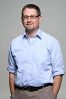 Adam Rabinowitz joins editorial board
