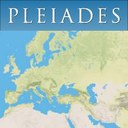 Pleiades is now on Facebook