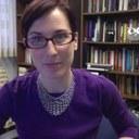 Sarah Bond joins editorial board