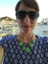 Sarah Bond to Lead Workshop at UVA